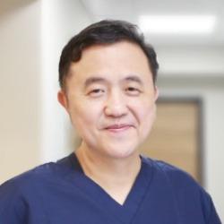 汪作良醫師